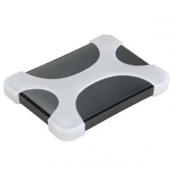 funda e-vitta hdd protect 2.5'' blanco