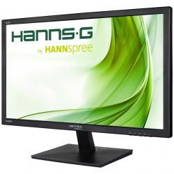 monitor 21.5'' hannspree hl225hpb