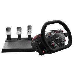 thrustmaster ts-xw racer sparco p310 pc/xbox one