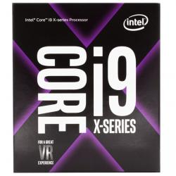 cpu intel core i9-7920x box