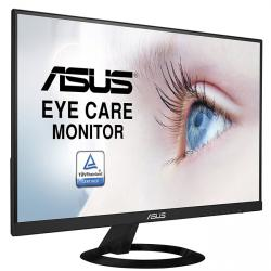 monitor 21.5'' asus vz229he