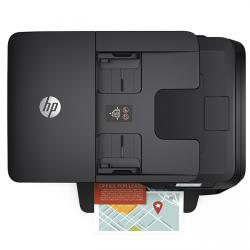 multifunción hp officejet pro 8715