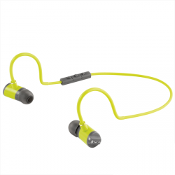 ngs artica swing yellow
