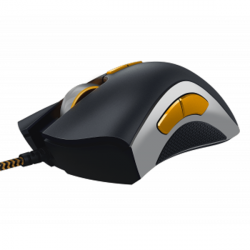 razer deathadder elite overwatch edition