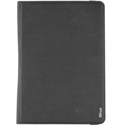 funda trust urban ziva tablets 10''
