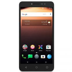 alcatel a3 xl 2gb/16gb 6'' gris
