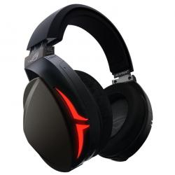 auriculares asus rog strix fusion 300 pc/ps4/xbox one