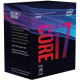 cpu intel core i7-8700 box