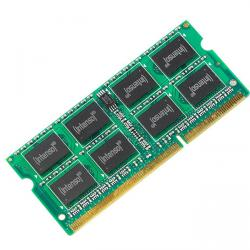 intenso notebook pro ddr4 2400mhz 4gb cl17