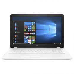 hp 15-bs036ns i5-7200u 8gb 1tb 15.6''