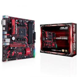 asus expedition a320m-gaming