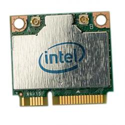 intel dual band wireless-ac 3168