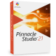 pinnacle studio 21 standard 1 usuario