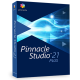 pinnacle studio 21 plus 1 usuario