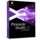 pinnacle studio 21 ultimate 1 usuario