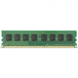 kingston valueram ddr3 1333mhz 8gb cl9