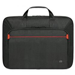 maletín mobilis executive 2 one 14''-16'' negro