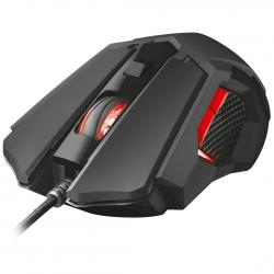 trust gxt 148 optical gaming