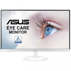 monitor 27'' asus vz279he-w