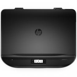 multifunción hp envy 4527