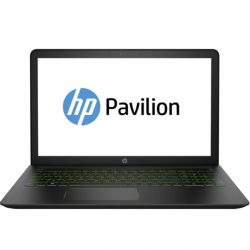 hp pavilion power 15-cb008ns i7-7700hq 8gb 1tb gtx1050 15.6''