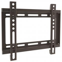 soporte de pared ewent ew1501 42''