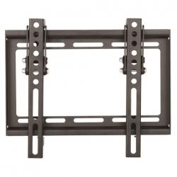 soporte de pared ewent ew1506 42''