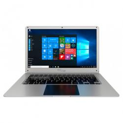 billow xnb200pros n3350 2gb 32gb 14.1''