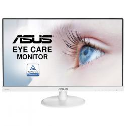monitor 23'' asus vc239he-w