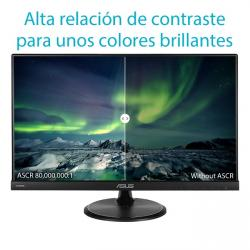 monitor 23'' asus vc239he