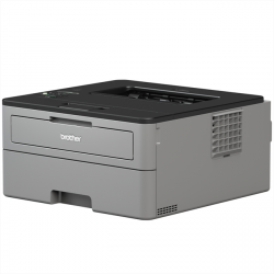 impresora brother hl-l2350dw