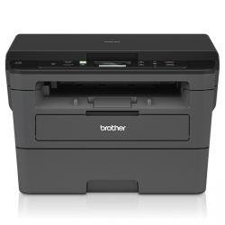 multifunción brother dcp-l2530dw
