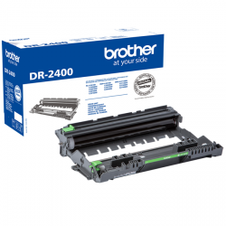 tambor brother dr2400