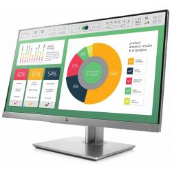 monitor 21.5'' hp elitedisplay e223