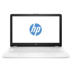 hp 15-bw049ns a9-9420 4gb 1tb 15.6''