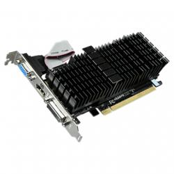 gigabyte geforce gt 710 lp 1gb gddr3