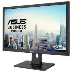 monitor 24.1'' asus be24aqlbh