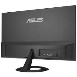 monitor 23'' asus vz239he