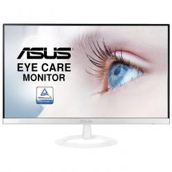 monitor 23'' asus vz239he-w