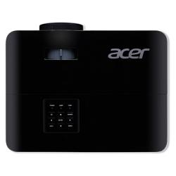 proyector acer x128h