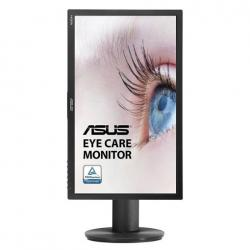 monitor 21.5'' asus vp229ha