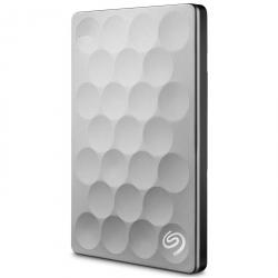 seagate backup plus ultra slim 2.5'' 2tb usb 3.0 plata
