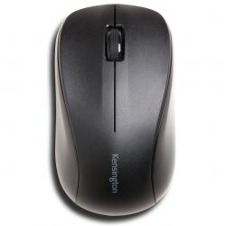 kensington valumouse wireless negro