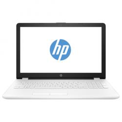 hp notebook 15-bs515ns i5-7200u 8gb 256gb ssd 15.6''