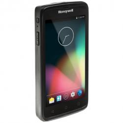 pda honeywell eda50 5'' android 7.1