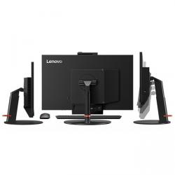 monitor 24'' lenovo thinkcentre tiny-in-one