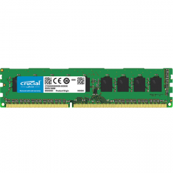crucial ddr4 2666mhz 8gb cl19