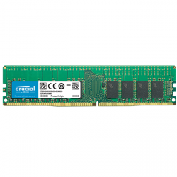 crucial ddr4 2666mhz 16gb cl19