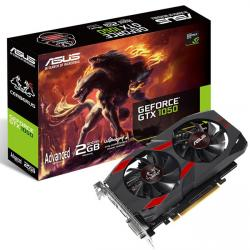 asus geforce gtx 1050 cerberus advanced edition 2gb gddr5
