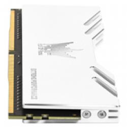 kfa2 hall of fame extreme ddr4 4000mhz 16gb 2x8gb cl19